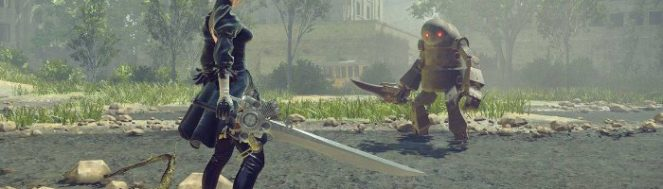 Mengenal Game RPG Online